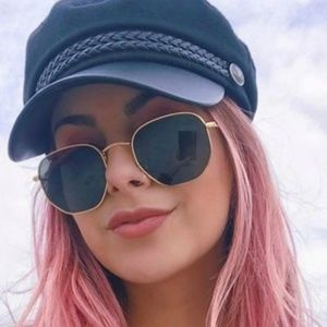 NWOT Urban Outfitters Sunglasses